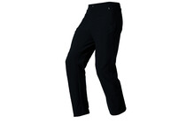 Odlo Men Pants long LAREDO black
